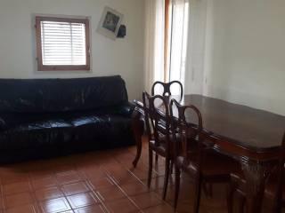 Foto - Appartamento buono stato, primo piano, Massa