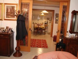 Foto - Appartamento via Aldo Moro, Centro città, Caltanissetta