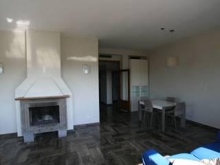 Foto - Appartamento ottimo stato, primo piano, Pallotta, Perugia
