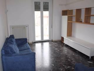 Foto - Appartamento via Foro Boario, Foro Boario, Ferrara