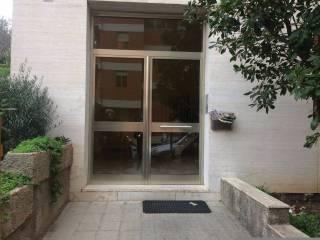 Foto - Appartamento via Principessa Iolanda di Savoia, Sassari
