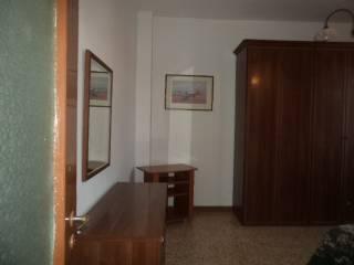 Foto - Quadrilocale buono stato, quarto piano, Tortona