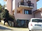 Villa Vendita Altofonte