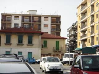 Foto - Quadrilocale viale Europa, San Martino, Messina