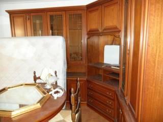 Foto - Casa indipendente 7 mq, da ristrutturare, Adria