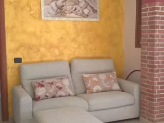 Foto - Appartamento via Epicuro, Latina Scalo, Latina