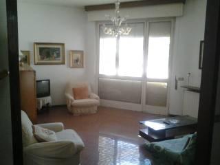 Foto - Trilocale via Po 7, Mantova