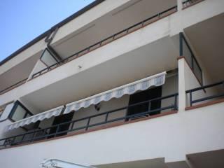 Foto - Appartamento buono stato, secondo piano, Furnari