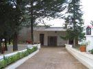 Villa Vendita Martina Franca