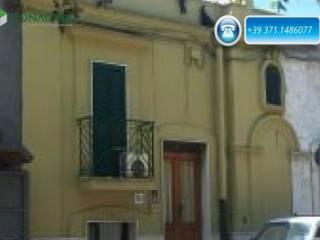 Foto - Palazzo / Stabile due piani, buono stato, Ceglie del Campo, Bari