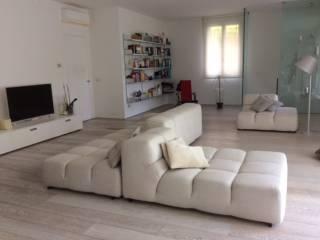 Foto - Appartamento ottimo stato, piano terra, Mantova