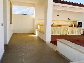 Foto - Villa, buono stato, 60 mq, Piraineto, Carini