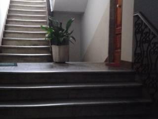 Foto - Trilocale ottimo stato, quarto piano, Bragarina, La Spezia