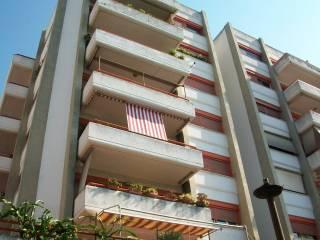 Foto - Appartamento buono stato, terzo piano, Marina Di Cerveteri, Cerveteri