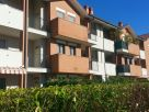 Appartamento Vendita Pregnana Milanese