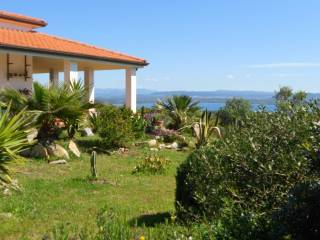 Foto - Villa, nuova, 150 mq, Sant'Antioco