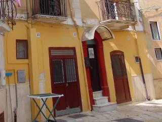 Foto - Palazzo / Stabile due piani, ottimo stato, Ceglie del Campo, Bari