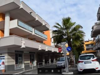 Foto - Appartamento via Agostino Stellato, San Prisco