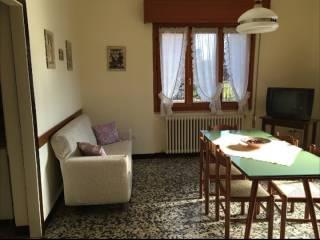 Foto - Appartamento buono stato, piano terra, Ghedi
