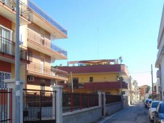 Foto - Box / Garage 65 mq, Carbonara di Bari, Bari