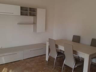 Foto - Appartamento via Federico Salomone 115, Chieti