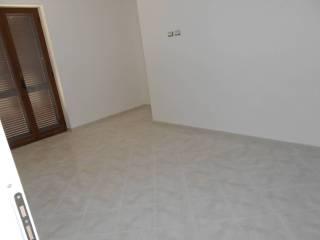 Foto - Appartamento via Trotti, San Marco, San Felice A Cancello