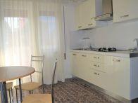 Appartamento Vendita San Michele Al Tagliamento