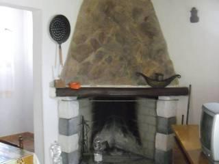 Foto - Trilocale via VII Ottobre, San Giacomo Degli Schiavoni