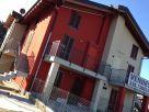 Appartamento Vendita Cisano Bergamasco