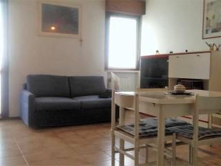 Foto - Monolocale buono stato, quarto piano, Borgo Venezia, Verona