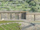Villa Vendita Zoagli