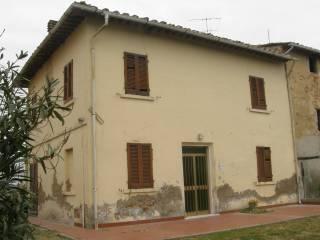 Foto - Rustico / Casale, da ristrutturare, 1264 mq, Santa Maria A Monte