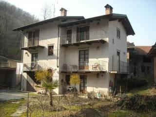 Foto - Villa, ottimo stato, 181 mq, Dronero