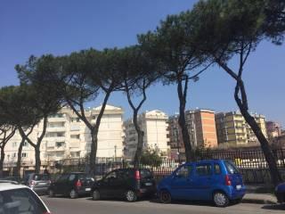 Foto - Trilocale buono stato, quinto piano, San Giorgio A Cremano