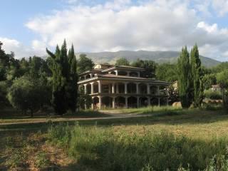 Foto - Rustico / Casale via Campopiano 6, Sora