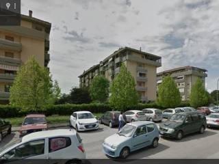 Foto - Quadrilocale buono stato, primo piano, Cittadella, Grosseto