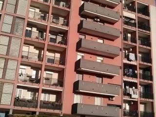 Foto - Quadrilocale ottimo stato, sesto piano, Carbonara di Bari, Bari