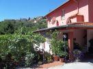 Villa Affitto Sanremo