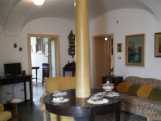 Foto - Appartamento via Giuseppe Mazzini 5, Codrongianos