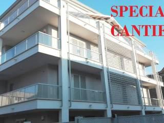 Foto - Appartamento 1 mq, San Marcellino