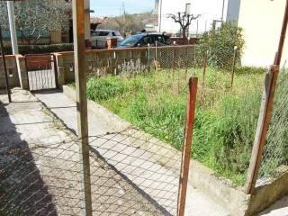 Foto - Quadrilocale buono stato, Arezzo