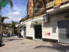 Box / Garage Affitto Casoria