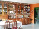Casa indipendente Vendita Colloredo Di Monte Albano