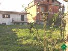 Villa Vendita Rocca Priora
