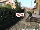 Villa Affitto Frosinone