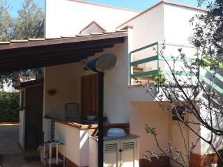 Foto - Villa, ottimo stato, 195 mq, Piraineto, Carini