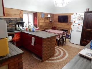 Foto - Casa indipendente 194 mq, ottimo stato, Villanova Mondovi'