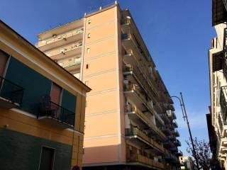 Foto - Trilocale via Carlo Verre 9-A, Casoria