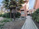 Villa Vendita Vinovo