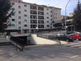 Foto - Quadrilocale via Casa Aniello 183, Sant'Antonio Abate